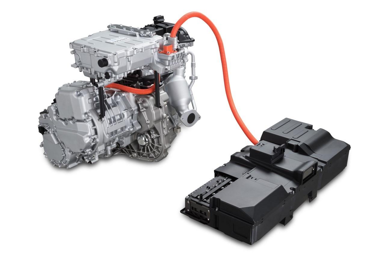 e-POWER : le moteur électrique à extension d'autonomie selon Nissan Moteur-epower-nissan-note-01