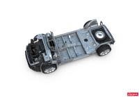 [INFORMATION] Citroën Europe - Les News - Page 20 Plate_forme_PSA_EMP2_txt
