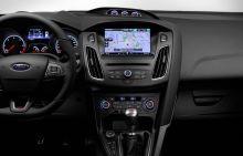 Essai Ford Focus ST TDCi 185: familiale et sportive Txt_ford-focus-st-tdci_29