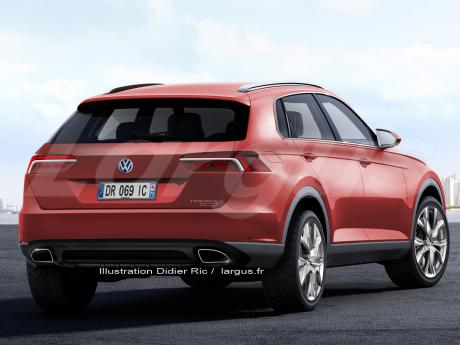 2016 - [Volkswagen] Tiguan II - Page 6 Txt_futur-volkswagen-tiguan-2-2016-02