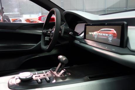 Auto jaunumi - Page 3 Txt_kia-sportspace-2015-concept-car-22