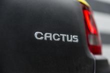 [PRESSE/INTERNET] Essais du C4 Cactus Txt_photo-citroen-c4-cactus-2014-22