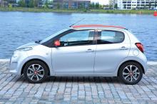 [INFORMATION] Citroën Europe - Les News - Page 41 Txt_rappel-peugeot-108-citroen-C1__4_