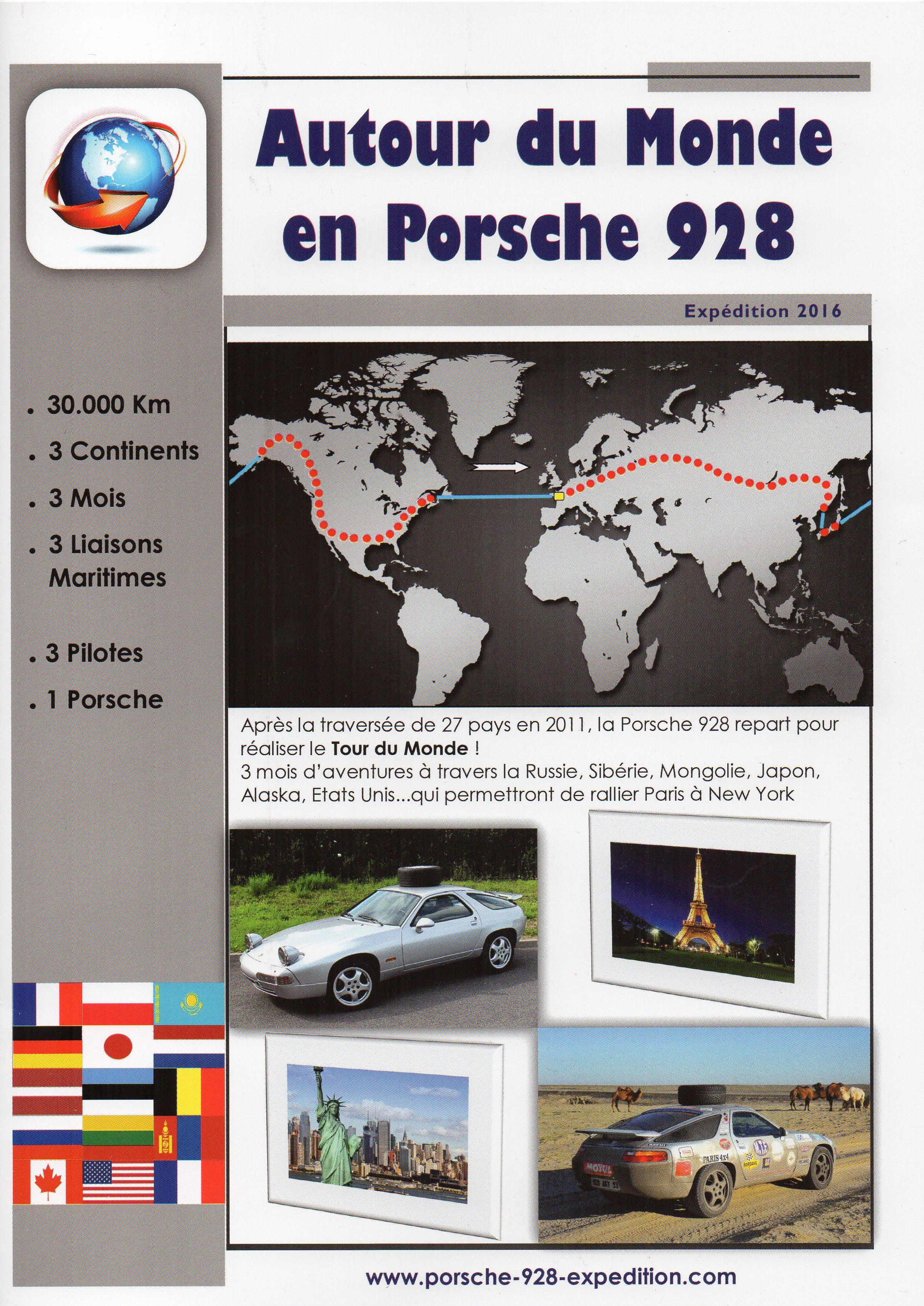 LE BON NUMERO - Page 2 TDM928001