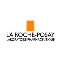 La roche posay markalı ürünler La-Roche-Posay2