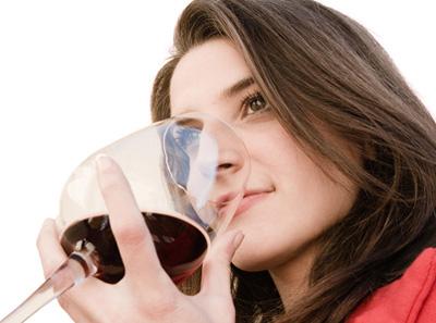 GRILLE 7 / LES VENDANGES VEN 12 ET DIM 14 SEPTEMBRE 2014  Degustation-vin