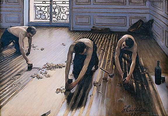 [Jeu] Association d'images - Page 19 1002715-Gustave_Caillebotte_les_Raboteurs_de_parquet