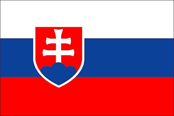nationalité des savons - Page 6 1009593-Drapeau_de_la_Slovaquie