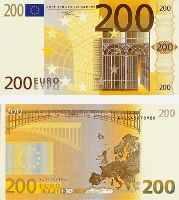 le compte en image - Page 7 1300011-Billet_de_200_euros