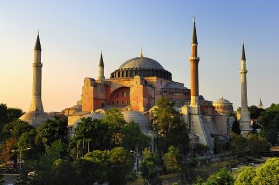 Bon Lundi 1314727-Sainte-Sophie_Istanbul