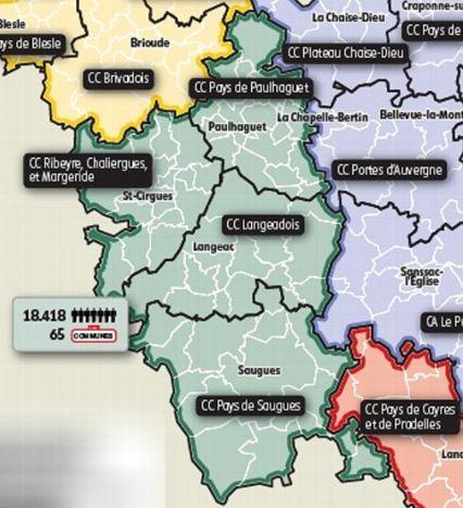 [Haute Loire, Auvergne] Quelques bornes sont dans les tuyaux Image_big