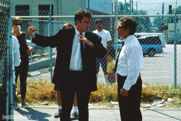 Tarantino!!! - Página 2 Red4d