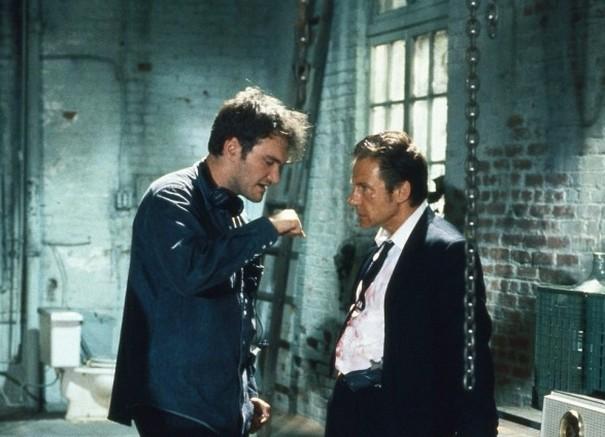 Tarantino!!! - Página 2 Red6x