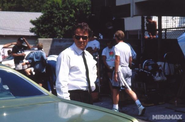 Tarantino!!! - Página 2 Red7g