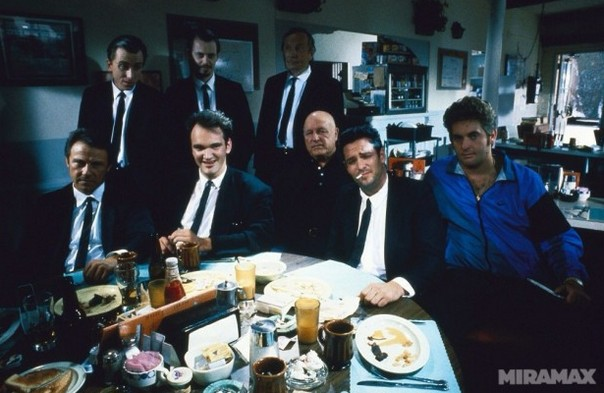 Tarantino!!! - Página 2 Res1a