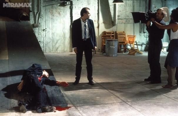Tarantino!!! - Página 2 Res2b
