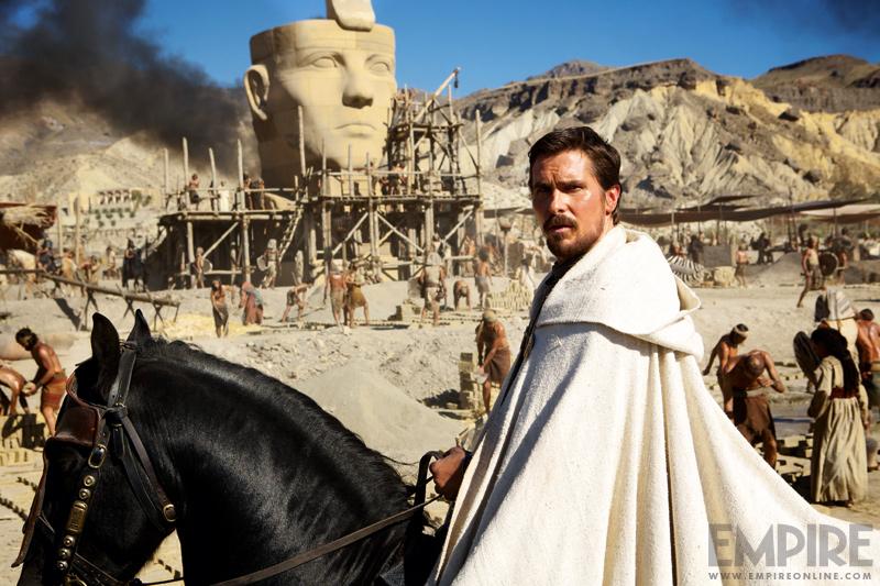 Noticias Cinematograficas (El Topic) Christian-Bale-Exodus