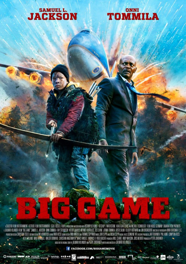 Grandes Fracasos del Cine - Página 3 Big_gamelarge-e1420465555338
