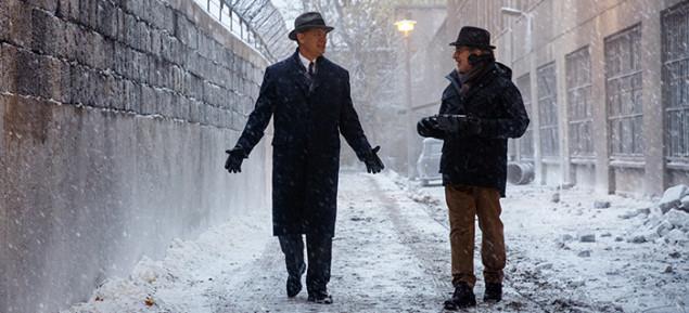 Noticias Cinematograficas (El Topic) - Página 4 Bridge-e1425424344410