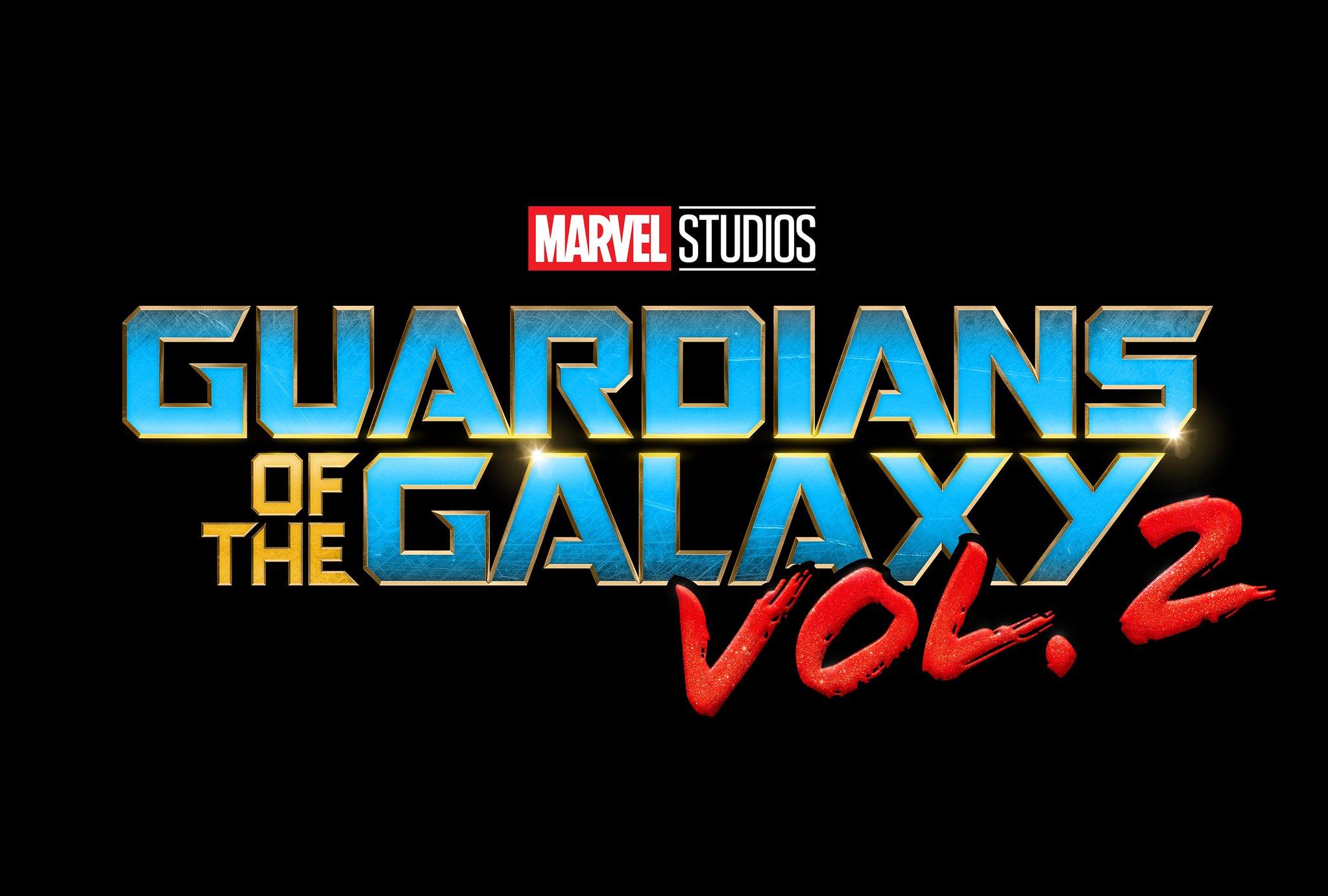 Guardianes de la Galaxia. Vol. 2  Guardianes