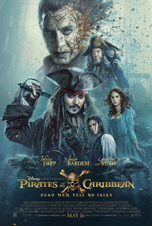Las películas que vienen - Página 2 Piratas-Salazar