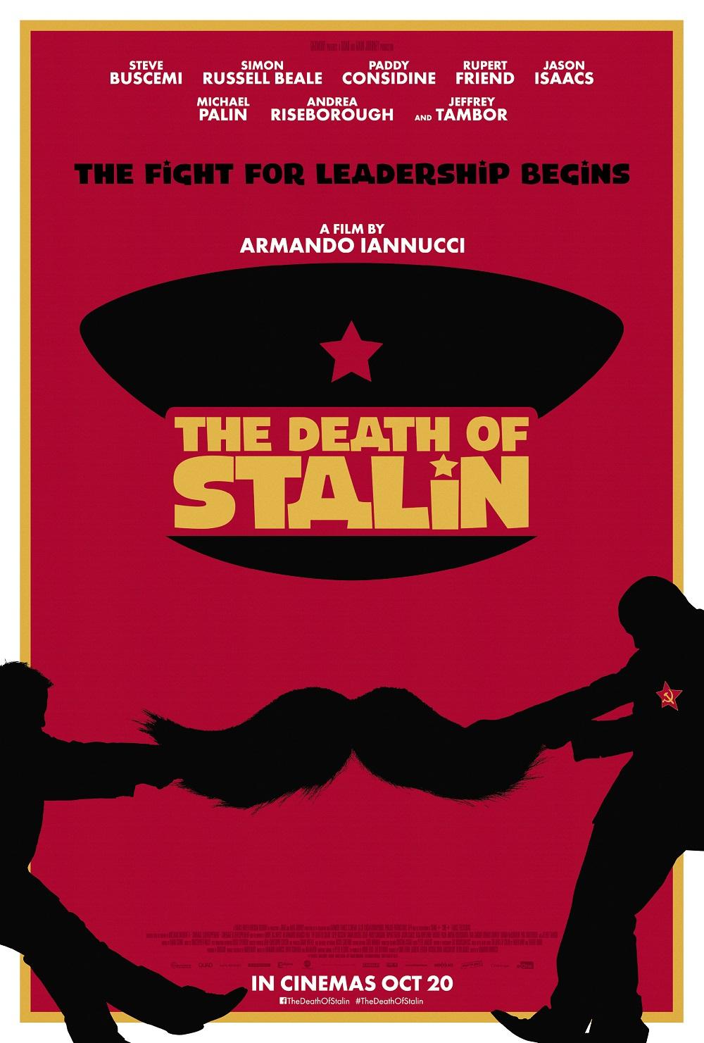 Las películas que vienen - Página 5 Death_of_stalin_xlg