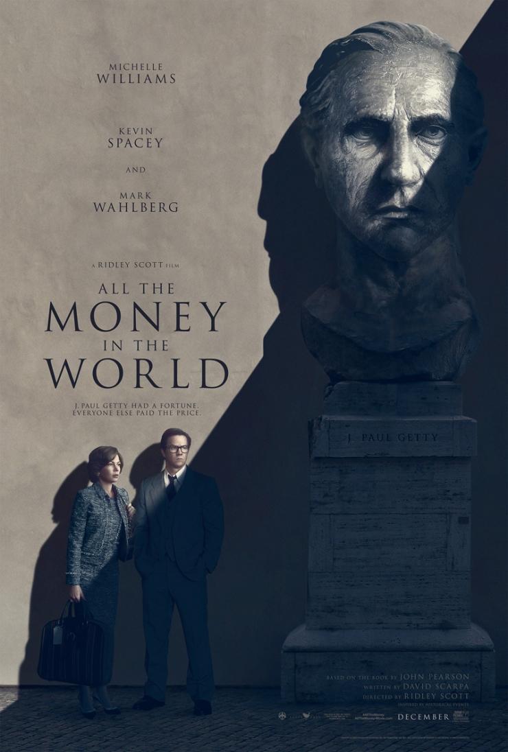 Las películas que vienen - Página 5 Money-World-Poster-e1505407839138
