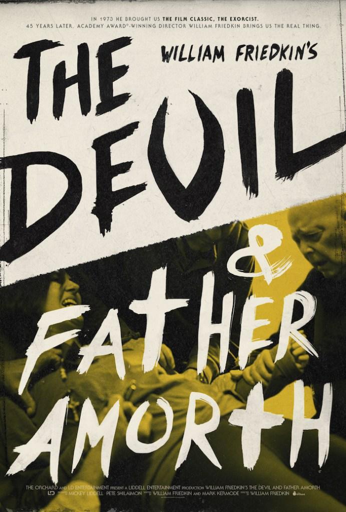 Las películas que vienen - Página 8 Devil-and-father-amorth