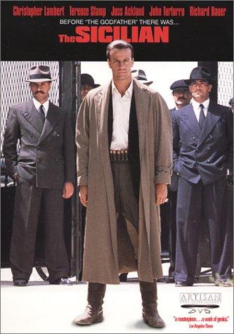 Cine de Mafia - Página 2 Sicilian