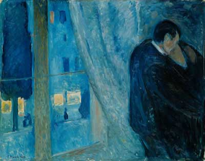 Edvard Munch / Edvard Munk  Edvard_Munch_Review-5