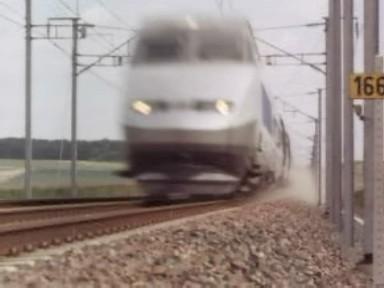 18 Mai 1990 - 515,3 Km/h - Rame TGV A n° 325 515-3_kmh_01