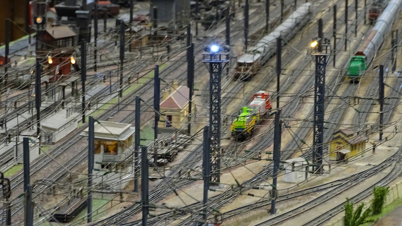 [75 - FR] : Visite de l'AFAC à la Gare de l'Est 2018-12-29_010