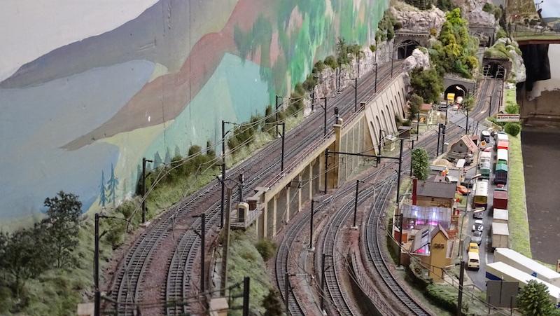 [75 - FR] : Visite de l'AFAC à la Gare de l'Est 2018-12-29_011