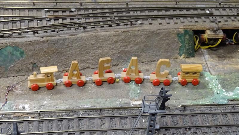 [75 - FR] : Visite de l'AFAC à la Gare de l'Est 2018-12-29_023