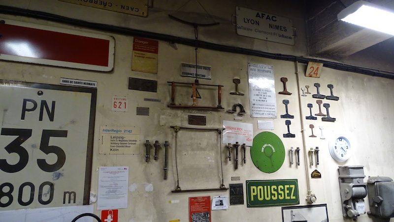 [75 - FR] : Visite de l'AFAC à la Gare de l'Est 2018-12-29_032