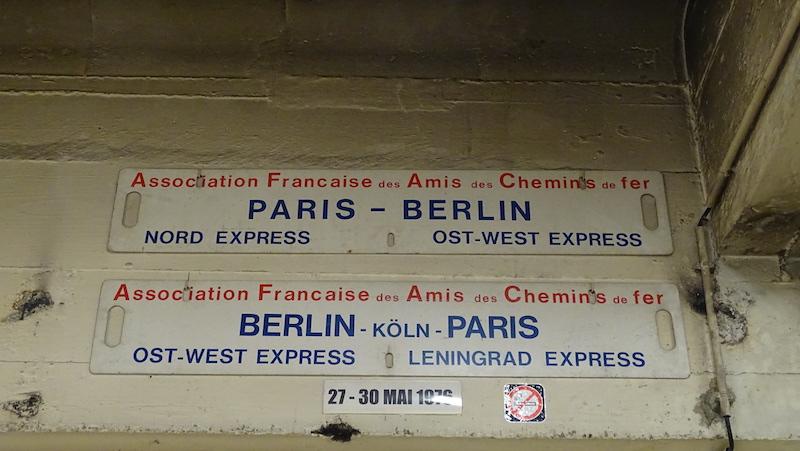 [75 - FR] : Visite de l'AFAC à la Gare de l'Est 2018-12-29_033