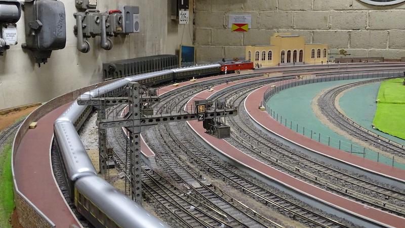 [75 - FR] : Visite de l'AFAC à la Gare de l'Est 2018-12-29_037