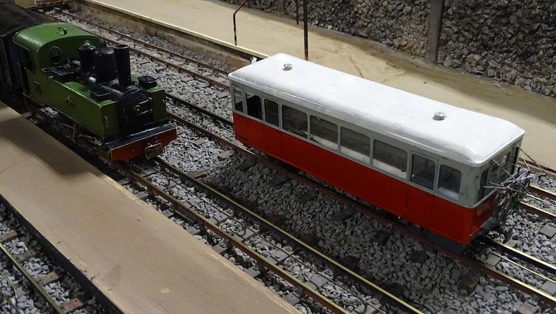 [75 - FR] : Visite de l'AFAC à la Gare de l'Est 2018-12-29_045