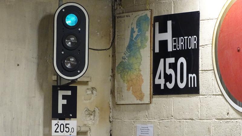[75 - FR] : Visite de l'AFAC à la Gare de l'Est 2018-12-29_048