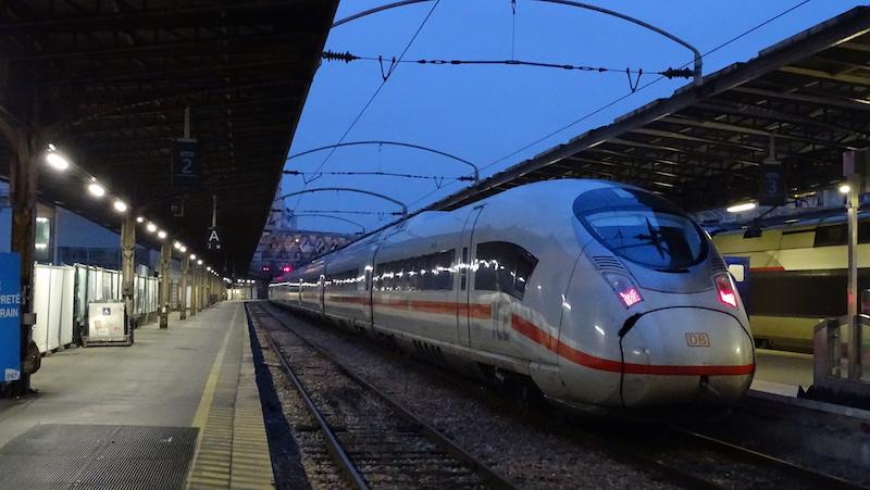 [75 - FR] : Visite de l'AFAC à la Gare de l'Est 2018-12-29_071