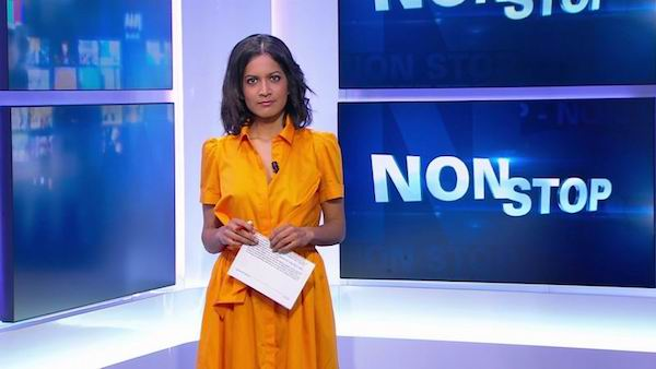 Aurélie Casse AC_i_0004