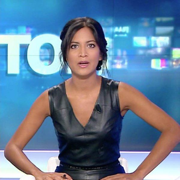 Aurélie Casse AC_i_0008