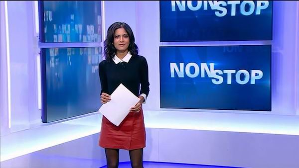 Aurélie Casse AC_i_0011