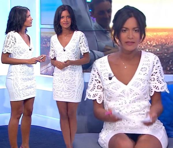 Aurélie Casse - Page 10 AC_i_0190
