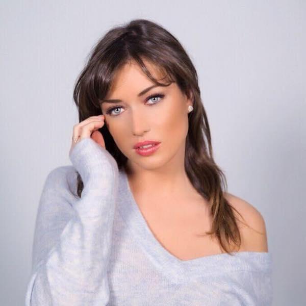 Elsa Esnoult EE_i_0002