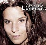Clarisse Lavanant en concert à Clairvaux les Lacs (39) le 24-10-2009 Clarisse_Lavanant_01