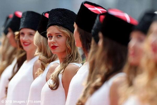 Les Filles sur la grille en F1 - 2015 2015-10-11_russie_06