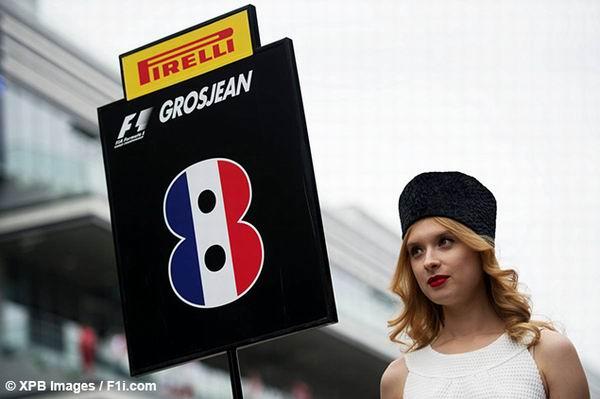 Les Filles sur la grille en F1 - 2015 2015-10-11_russie_21