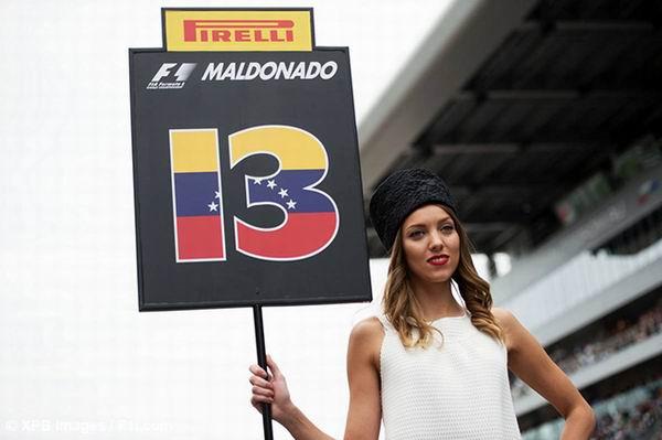 Les Filles sur la grille en F1 - 2015 2015-10-11_russie_22