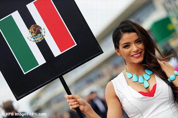 Les Filles sur la grille en F1 - 2015 2015-10-25_usa_18